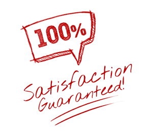 Electrical Services 100% Satisfaction Guaranteed