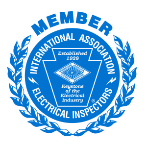 International Association Electrical Inspectors - Lighting Fixture