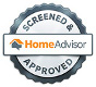 Screen and Approved HomeAdvisor - Electrician Services