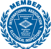 International Association Electrical Inspectors - Electrical Services